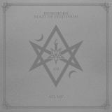 Devathorn / Blaze Of Perdition - 418 - ATh IAV ++ CD