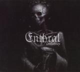 Enthral - Obtenebrate ++ Digi-CD