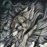 Eternum - The Devouring Descent ++ CD