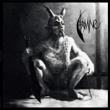 Famine - Famine ++ Digi-CD