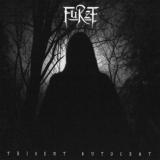 Furze - Trident Autocrat ++ CD