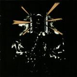 Gnosis - The Third-Eye Gate ++ CD