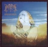 Horna - Hiidentorni ++ CD, FIRST PRESS 1997