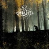 Hornwood Fell - Hornwood Fell ++ Digi-CD