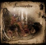 Immorior - Herbstmär ++ CD
