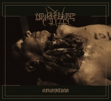 Malhkebre - Revelation ++ Digi-CD