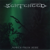 Sentenced - North From Here ++ CD