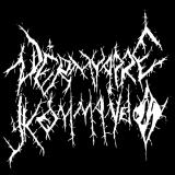 Vermyapre Kommando - Vermyapre Kommando ++ CD