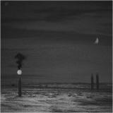 Void Eater - II ++ Digi-CD