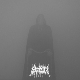 Black Cilice - Transfixion Of Spirits ++ LP
