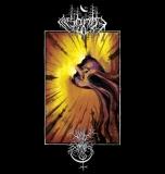 Void Omnia / Insanity Cult - Contemplation In Discordance ++ LP
