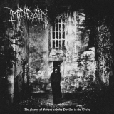 Imindain - The Enemy Of Fetters And The Dweller In The Woods ++ LP