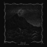 Djevel - Ormer Til Armer, Maane Til Hode ++ WHITE LP