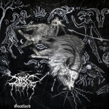 Darkthrone - Goatlord ++ CD