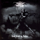 Darkthrone - The Cult Is Alive ++ CD
