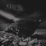 Agrypnie - Pavor Nocturnus ++ CLEAR 2-LP