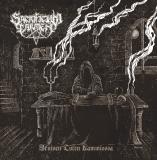 Sacrificium Carmen - Ikuisen Tulen Kammiossa 12 LP