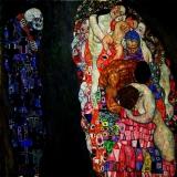 Nocturnal Depression / Moloch - Split ++ MLP