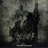 Sarkrista - The Evil Incarnate ++ MCD