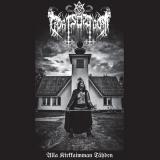 Goats Of Doom - Alla Kirkkaimman Tähden ++ LP