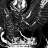 Black Funeral - The Dust And Darkness ++ MLP