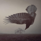 Katatonia - The Fall Of Hearts ++ CD&DVD&2-MLP-HARDCOVER-BOOK