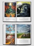 Masterpieces 2019 ++ BOOK