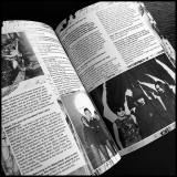 Black Metal: Prelude To The Cult ++ BOOK