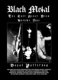 Black Metal: The Cult Never Dies Vol.1 ++ BOOK