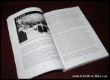 Black Metal: The Cult Never Dies Vol.1 ++ BOOK