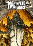 Doom Metal Lexicanum ++ BOOK
