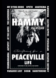 Peaceville Life ++ BOOK