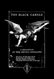 The Black Candle III: Sympathy For The Devil ++ BOOK
