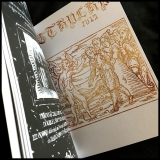 Cthulhu Zine Issues 1-3 Anthology ++ BOOK