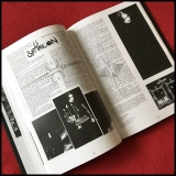 Skogen Zine Anthology 1993-1996 ++ BOOK