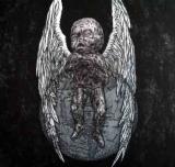 Deathspell Omega - Si Monumentum Requires, Circumspice ++ 2-LP