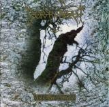 Borknagar - The Olden Domain ++ CD