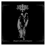 Beastcraft - Baptised In Blood And Goatsemen ++ LP