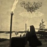 Aegrus - Devotion For The Devil ++ LP