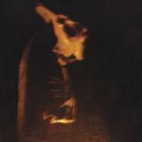 Grave Upheaval - Demo ++ LP