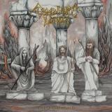 Cemetery Lights -  The Underworld ++ LP