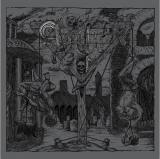 Asphyx - Abomination Echoes ++ 3-LP-BOX