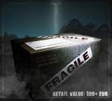 Random Metal Package!!!
