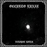 Occulto Lunae - Eclipse Rites ++ LP