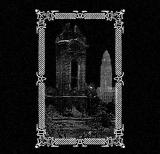 Geheimnisvoll – Perished Summonings ++ Digi-CD