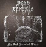 Mons Veneris - My Dark Perpetual Winter ++ MCD+PATCH