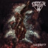 Asphyx - Asphyx ++ 2-LP