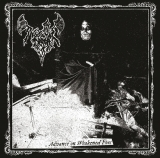 Nocturnal Prayer - Advance On Weakened Foes ++ LP