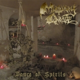 Mortuary Drape / Necromass ++ CD