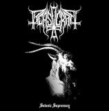 Beastcraft - Satanic Supremacy ++ SILKSCREENED MLP
